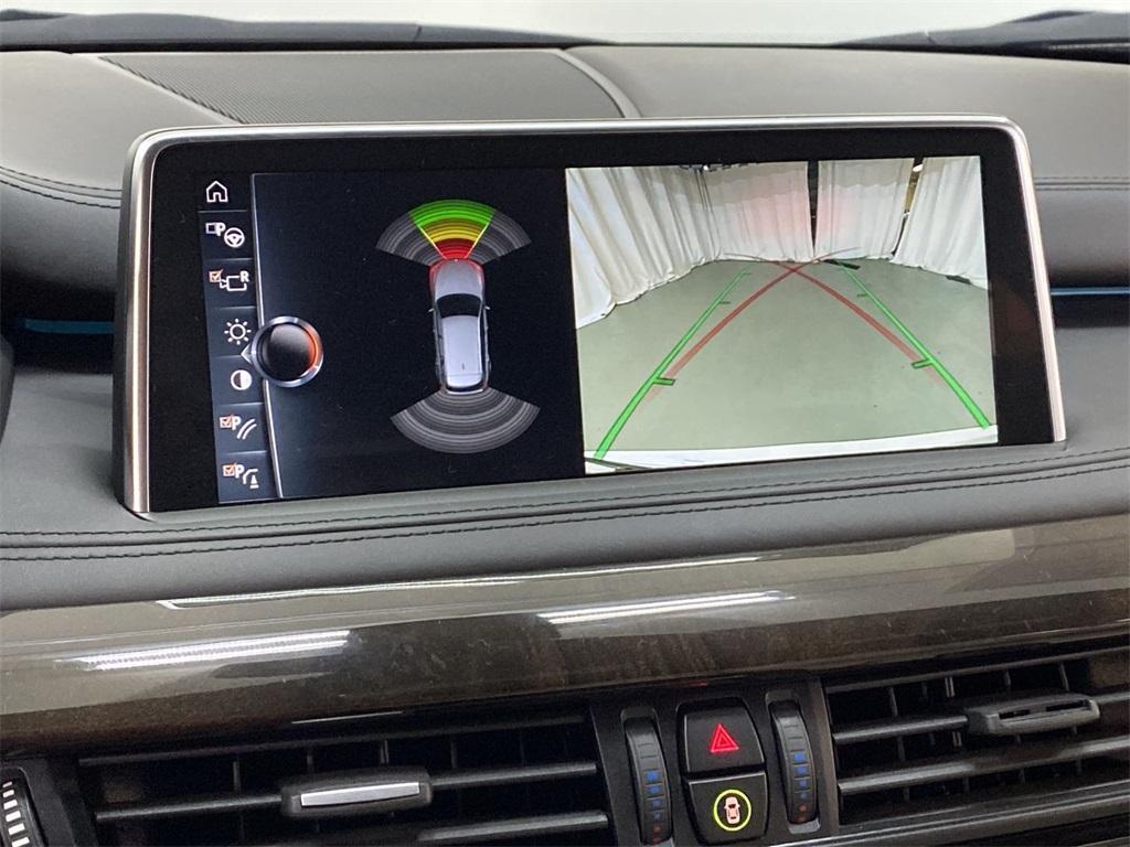 Used 2017 BMW X5 xDrive35i for sale $32,989 at Gravity Autos Marietta in Marietta GA 30060 31