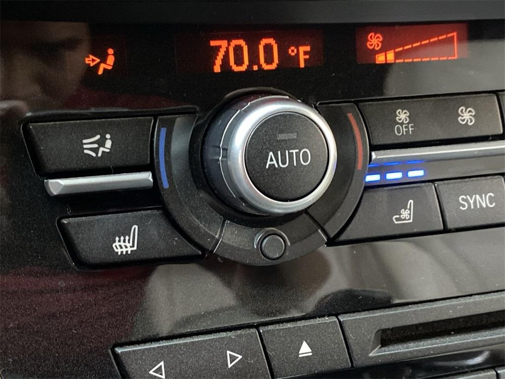 Used 2017 BMW X5 xDrive35i for sale $32,989 at Gravity Autos Marietta in Marietta GA 30060 35
