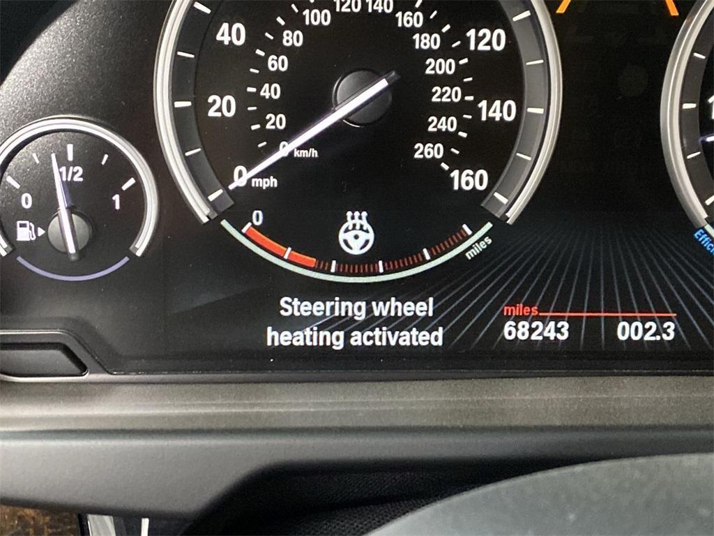 Used 2017 BMW X5 xDrive35i for sale $32,989 at Gravity Autos Marietta in Marietta GA 30060 36