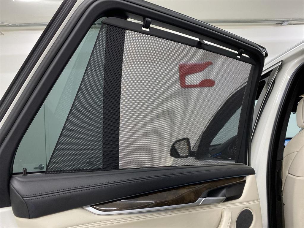 Used 2017 BMW X5 xDrive35i for sale $32,989 at Gravity Autos Marietta in Marietta GA 30060 47
