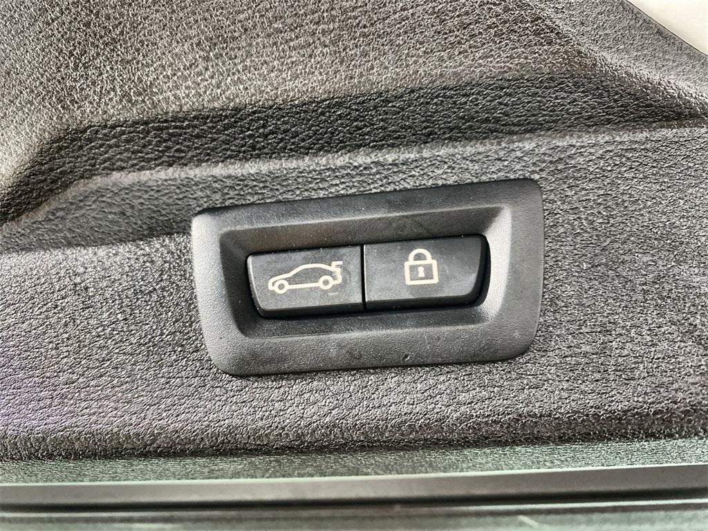 Used 2017 BMW X5 xDrive35i for sale $32,989 at Gravity Autos Marietta in Marietta GA 30060 50