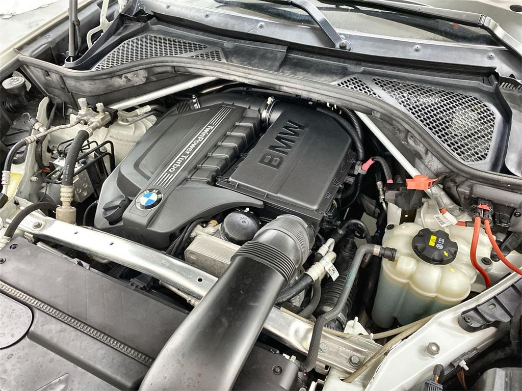 Used 2017 BMW X5 xDrive35i for sale $32,989 at Gravity Autos Marietta in Marietta GA 30060 51