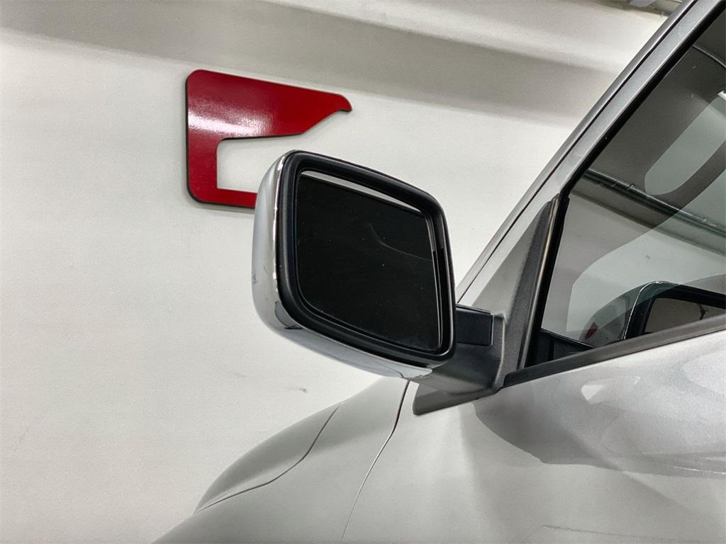 Used 2018 Ram 1500 SLT for sale $25,976 at Gravity Autos Marietta in Marietta GA 30060 13