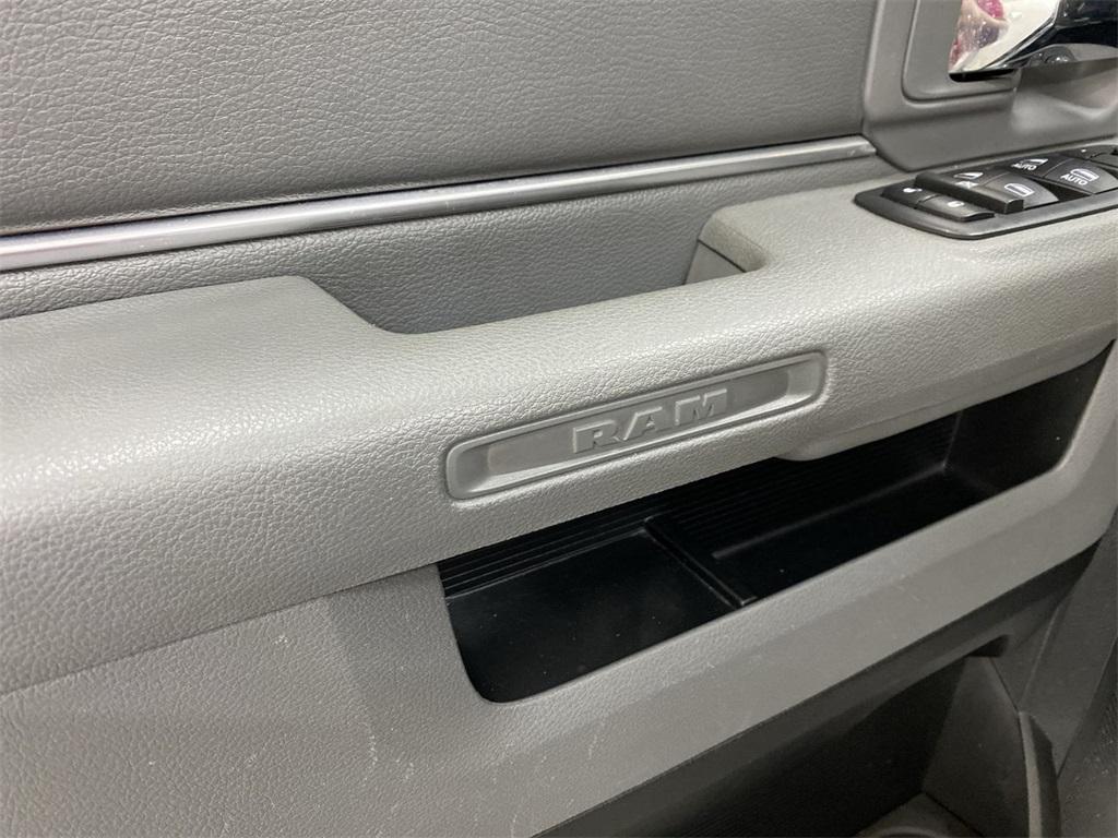 Used 2018 Ram 1500 SLT for sale $25,976 at Gravity Autos Marietta in Marietta GA 30060 18