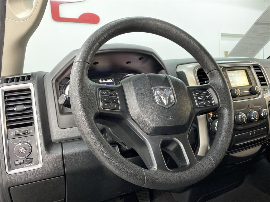 Used 2018 Ram 1500 SLT for sale $25,976 at Gravity Autos Marietta in Marietta GA 30060 20