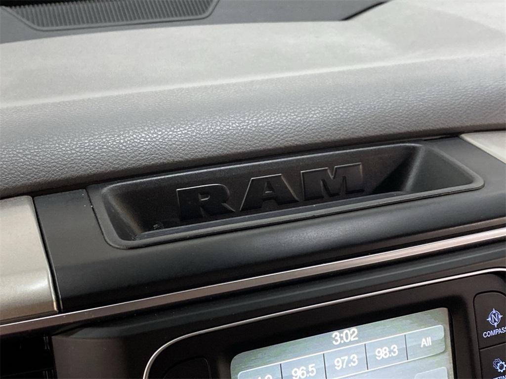 Used 2018 Ram 1500 SLT for sale $25,976 at Gravity Autos Marietta in Marietta GA 30060 30