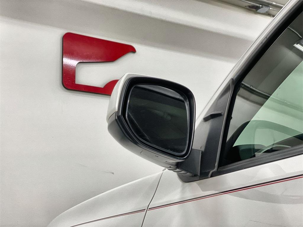 Used 2018 Toyota Tacoma SR5 for sale $32,998 at Gravity Autos Marietta in Marietta GA 30060 12