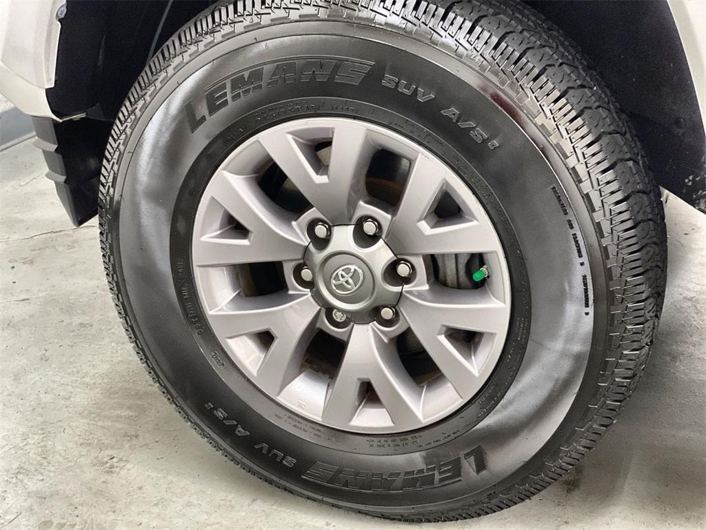 Used 2018 Toyota Tacoma SR5 for sale $32,998 at Gravity Autos Marietta in Marietta GA 30060 13