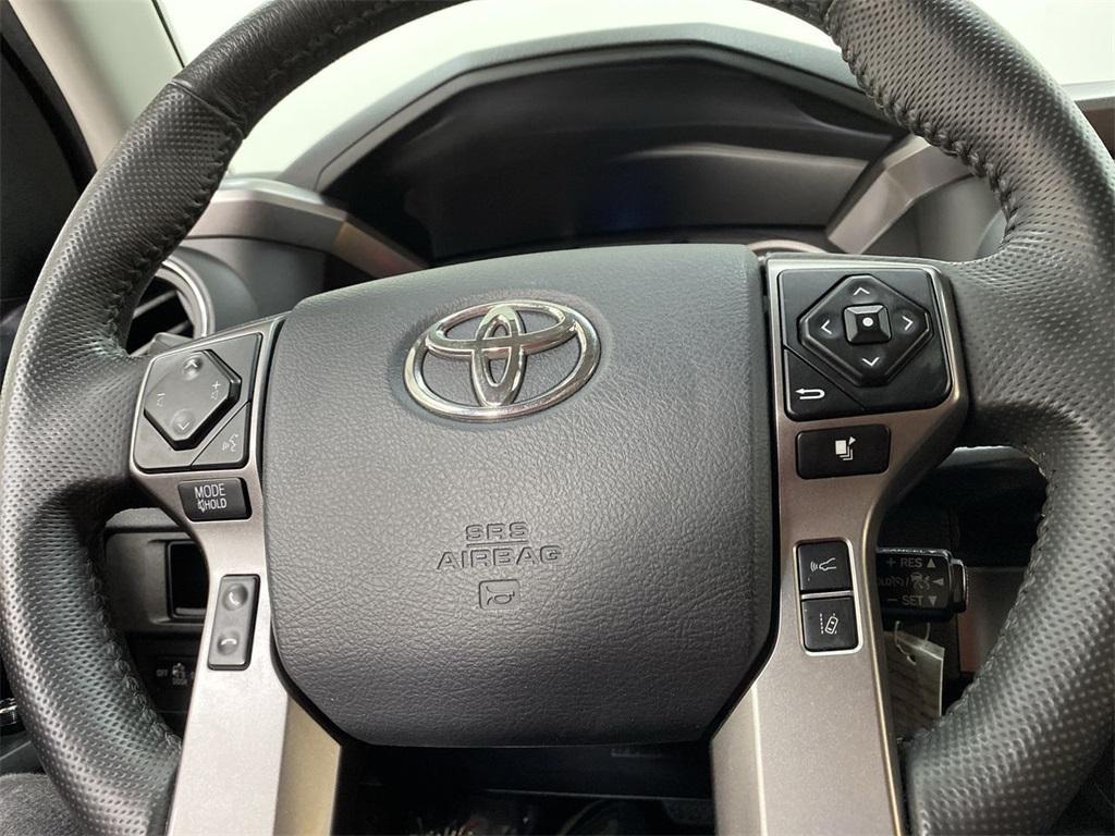 Used 2018 Toyota Tacoma SR5 for sale $32,998 at Gravity Autos Marietta in Marietta GA 30060 20