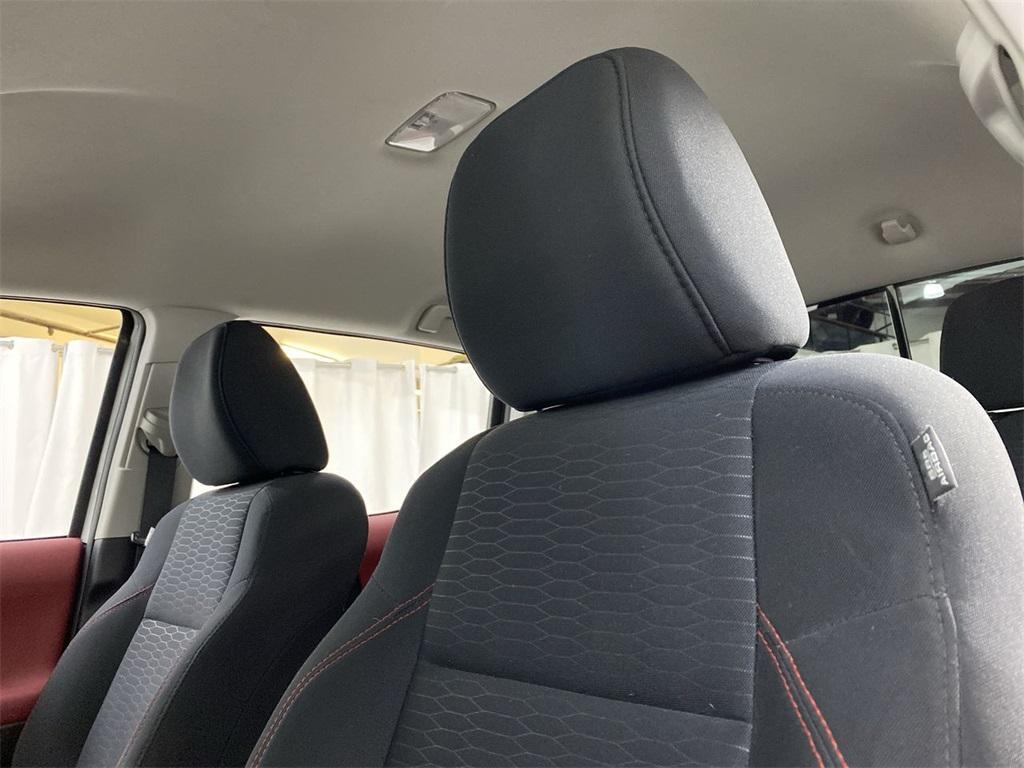 Used 2018 Toyota Tacoma SR5 for sale $32,998 at Gravity Autos Marietta in Marietta GA 30060 32