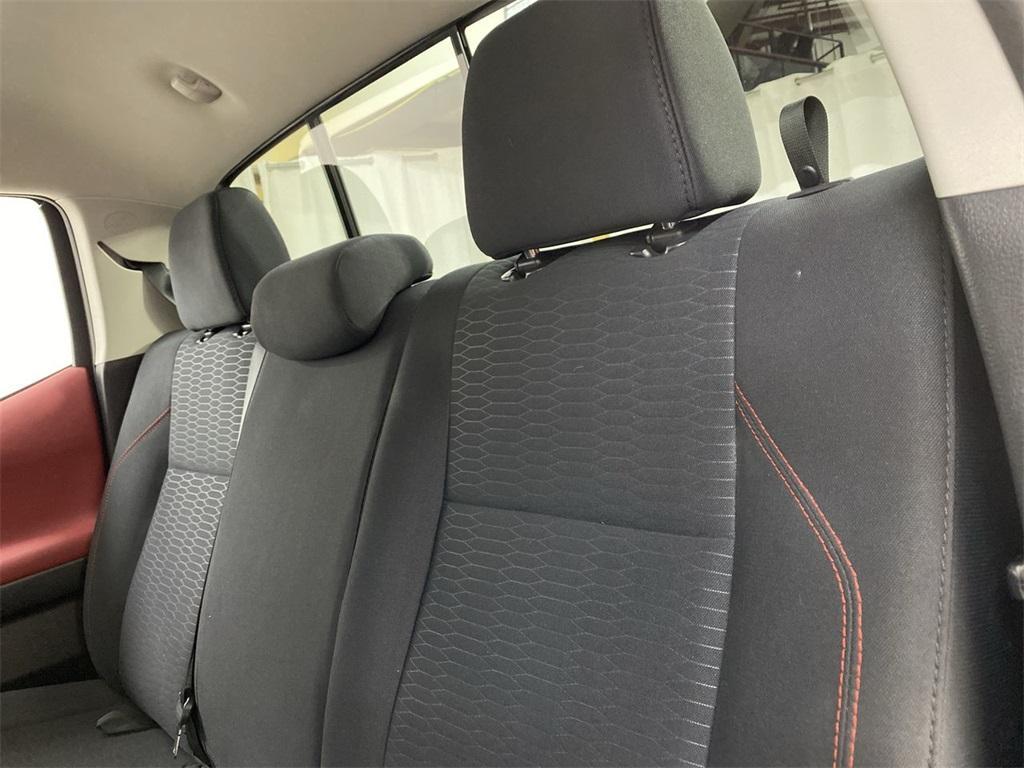 Used 2018 Toyota Tacoma SR5 for sale $32,998 at Gravity Autos Marietta in Marietta GA 30060 37