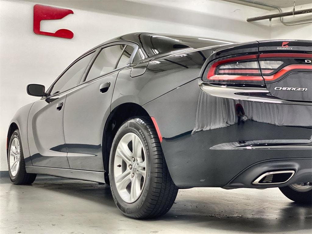 Used 2020 Dodge Charger SXT for sale $28,444 at Gravity Autos Marietta in Marietta GA 30060 11