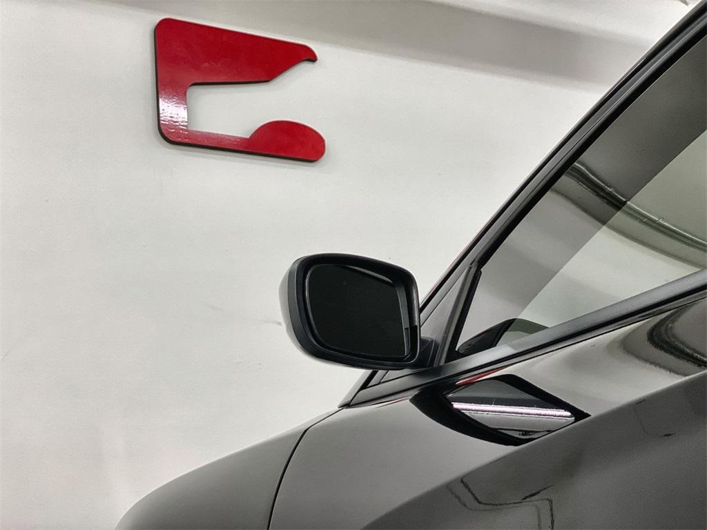 Used 2020 Dodge Charger SXT for sale $28,444 at Gravity Autos Marietta in Marietta GA 30060 13