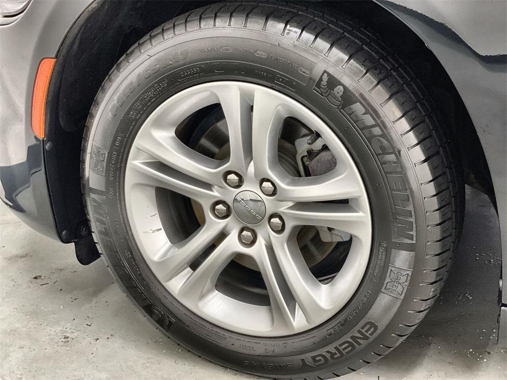Used 2020 Dodge Charger SXT for sale $28,444 at Gravity Autos Marietta in Marietta GA 30060 14