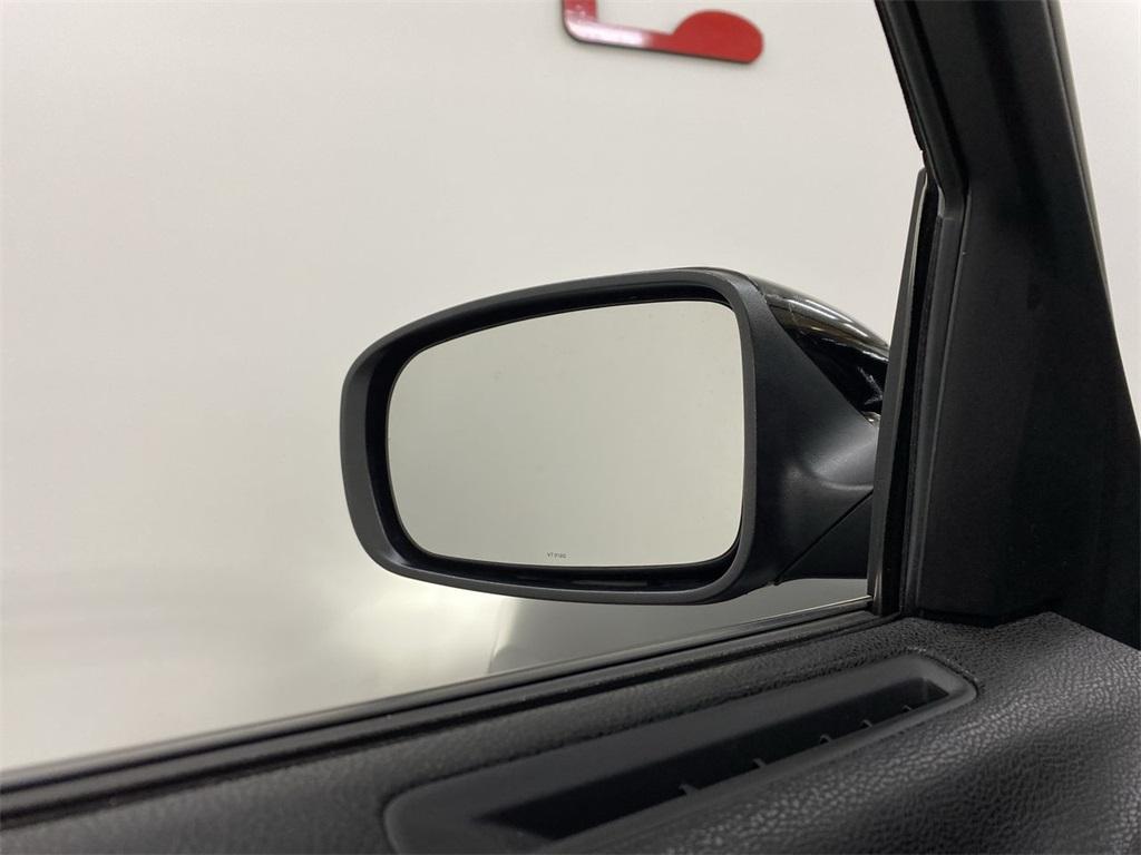 Used 2020 Dodge Charger SXT for sale $28,444 at Gravity Autos Marietta in Marietta GA 30060 19