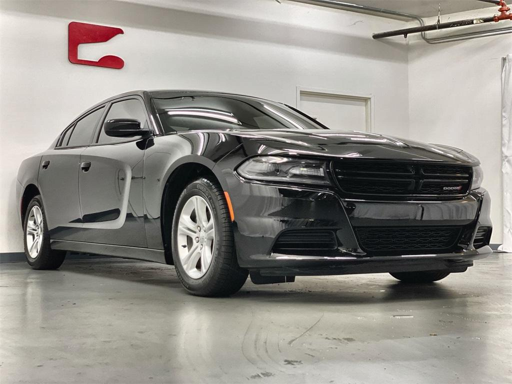 Used 2020 Dodge Charger SXT for sale $28,444 at Gravity Autos Marietta in Marietta GA 30060 2