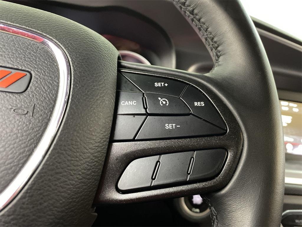 Used 2020 Dodge Charger SXT for sale $28,444 at Gravity Autos Marietta in Marietta GA 30060 21