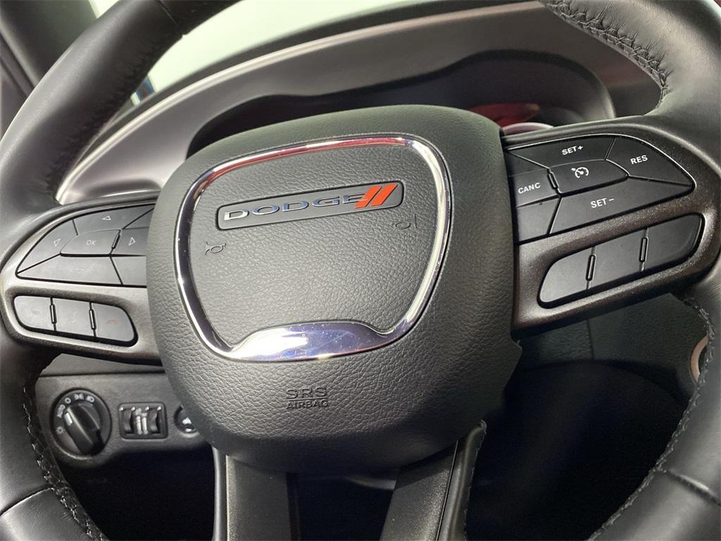 Used 2020 Dodge Charger SXT for sale $28,444 at Gravity Autos Marietta in Marietta GA 30060 22