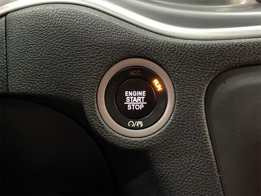 Used 2020 Dodge Charger SXT for sale $28,444 at Gravity Autos Marietta in Marietta GA 30060 25