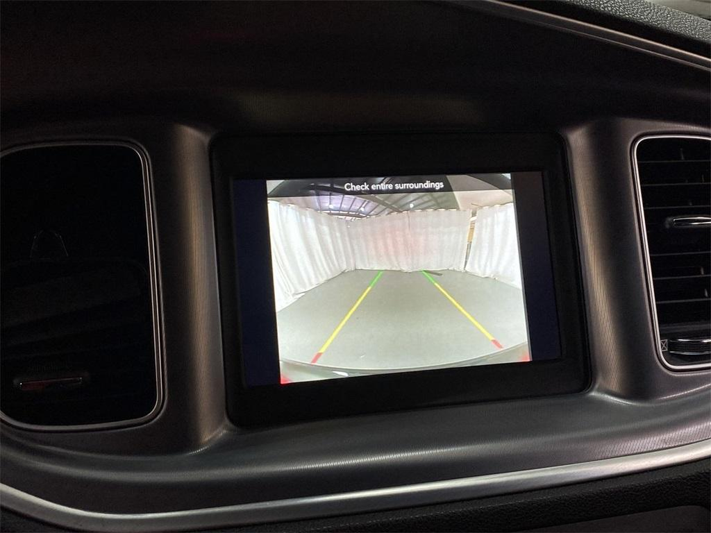 Used 2020 Dodge Charger SXT for sale $28,444 at Gravity Autos Marietta in Marietta GA 30060 26