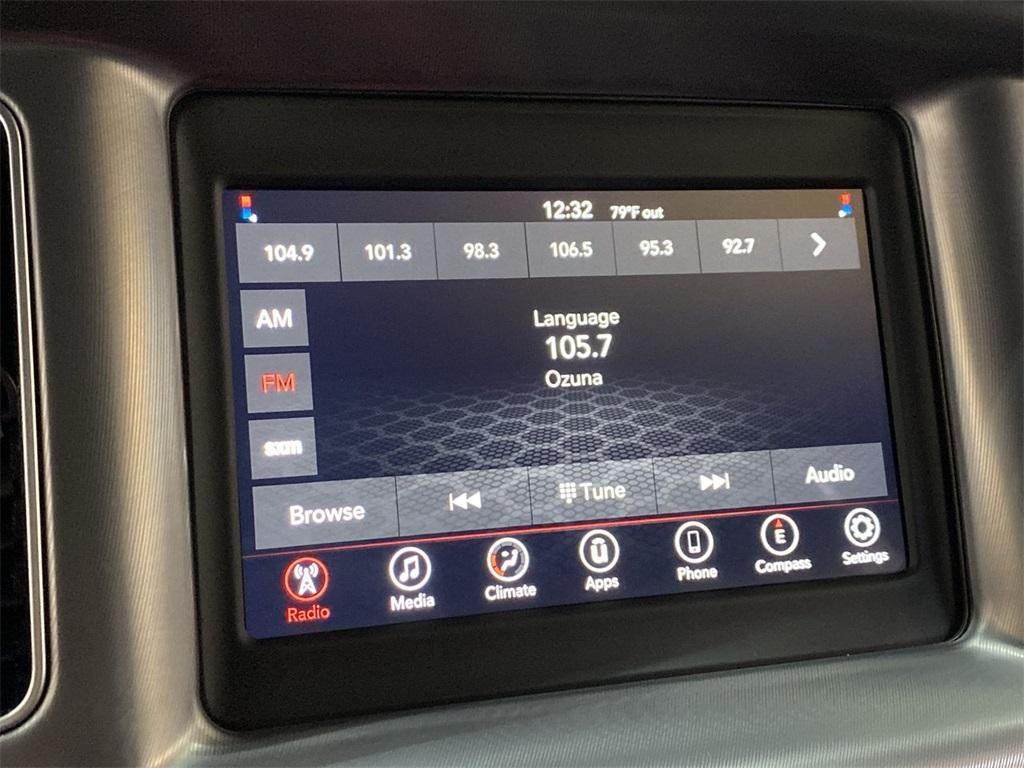 Used 2020 Dodge Charger SXT for sale $28,444 at Gravity Autos Marietta in Marietta GA 30060 28