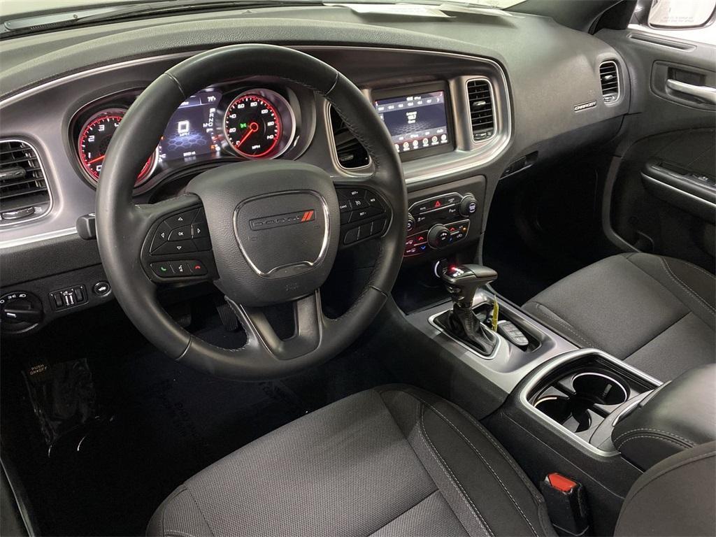 Used 2020 Dodge Charger SXT for sale $28,444 at Gravity Autos Marietta in Marietta GA 30060 31