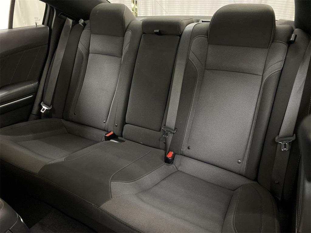 Used 2020 Dodge Charger SXT for sale $28,444 at Gravity Autos Marietta in Marietta GA 30060 32