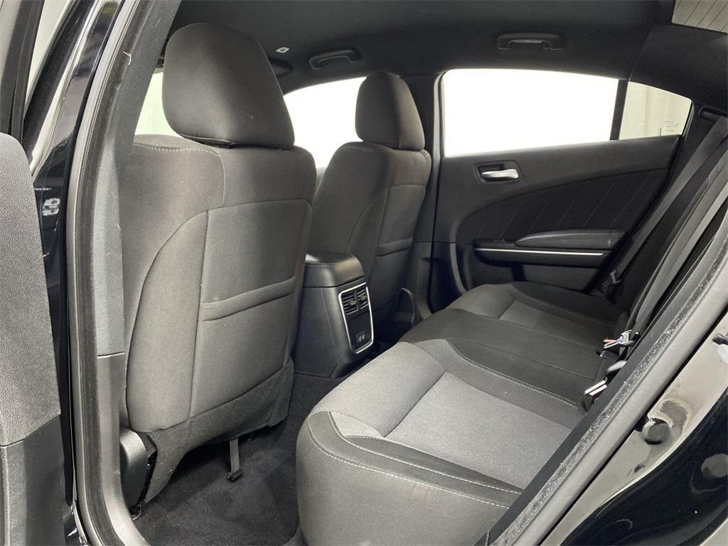 Used 2020 Dodge Charger SXT for sale $28,444 at Gravity Autos Marietta in Marietta GA 30060 33