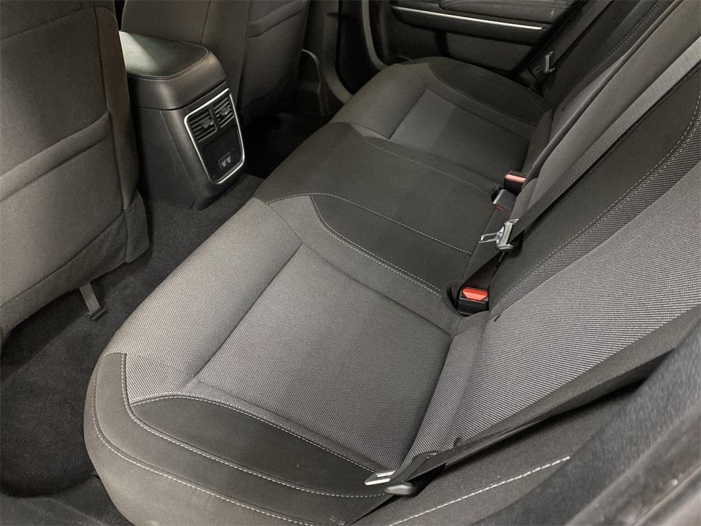 Used 2020 Dodge Charger SXT for sale $28,444 at Gravity Autos Marietta in Marietta GA 30060 34