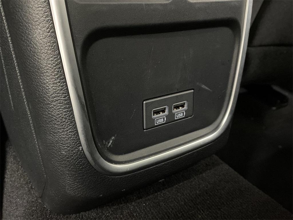 Used 2020 Dodge Charger SXT for sale $28,444 at Gravity Autos Marietta in Marietta GA 30060 35