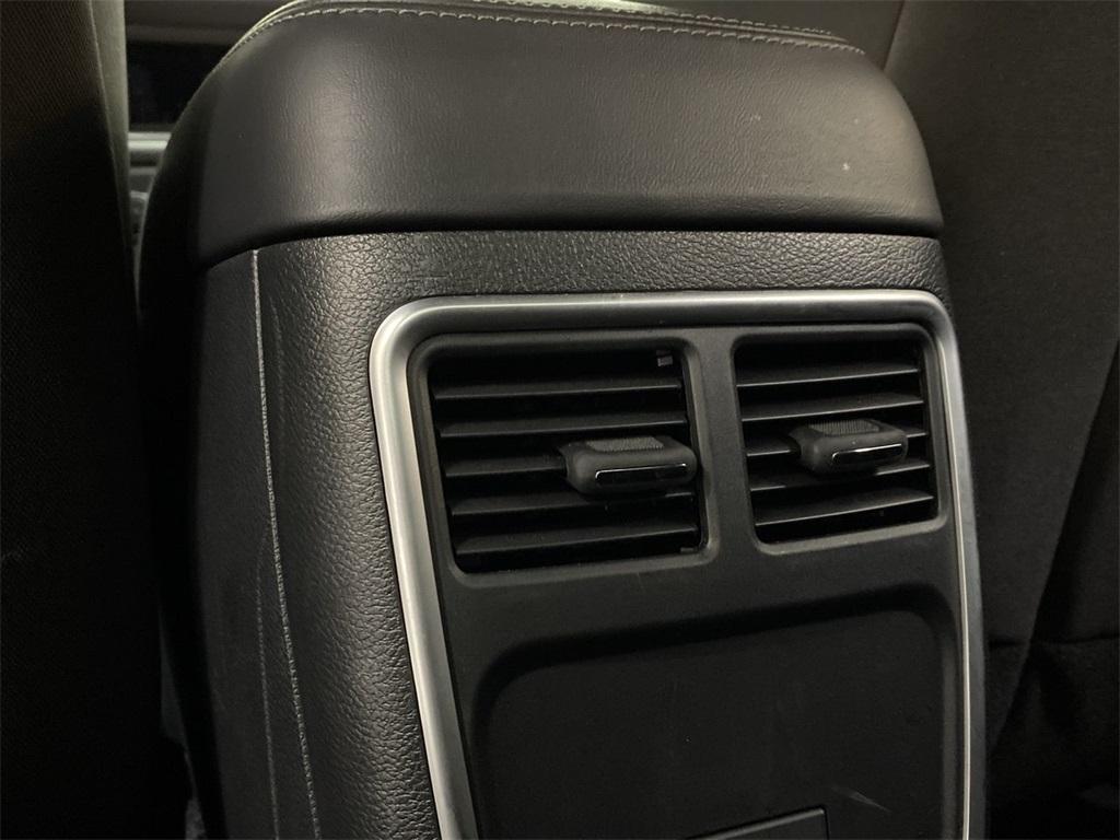 Used 2020 Dodge Charger SXT for sale $28,444 at Gravity Autos Marietta in Marietta GA 30060 36