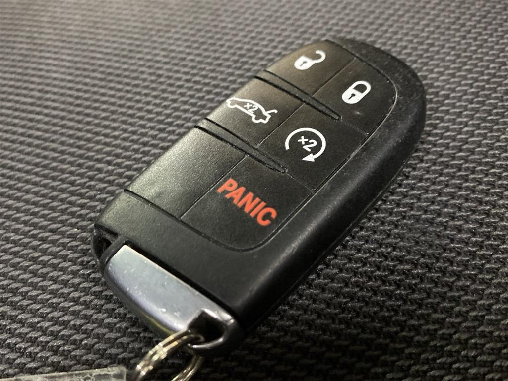 Used 2020 Dodge Charger SXT for sale $28,444 at Gravity Autos Marietta in Marietta GA 30060 38