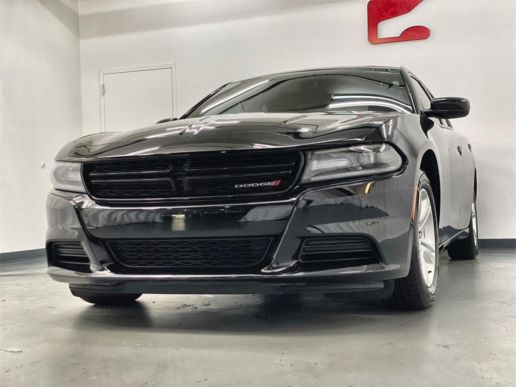 Used 2020 Dodge Charger SXT for sale $28,444 at Gravity Autos Marietta in Marietta GA 30060 4