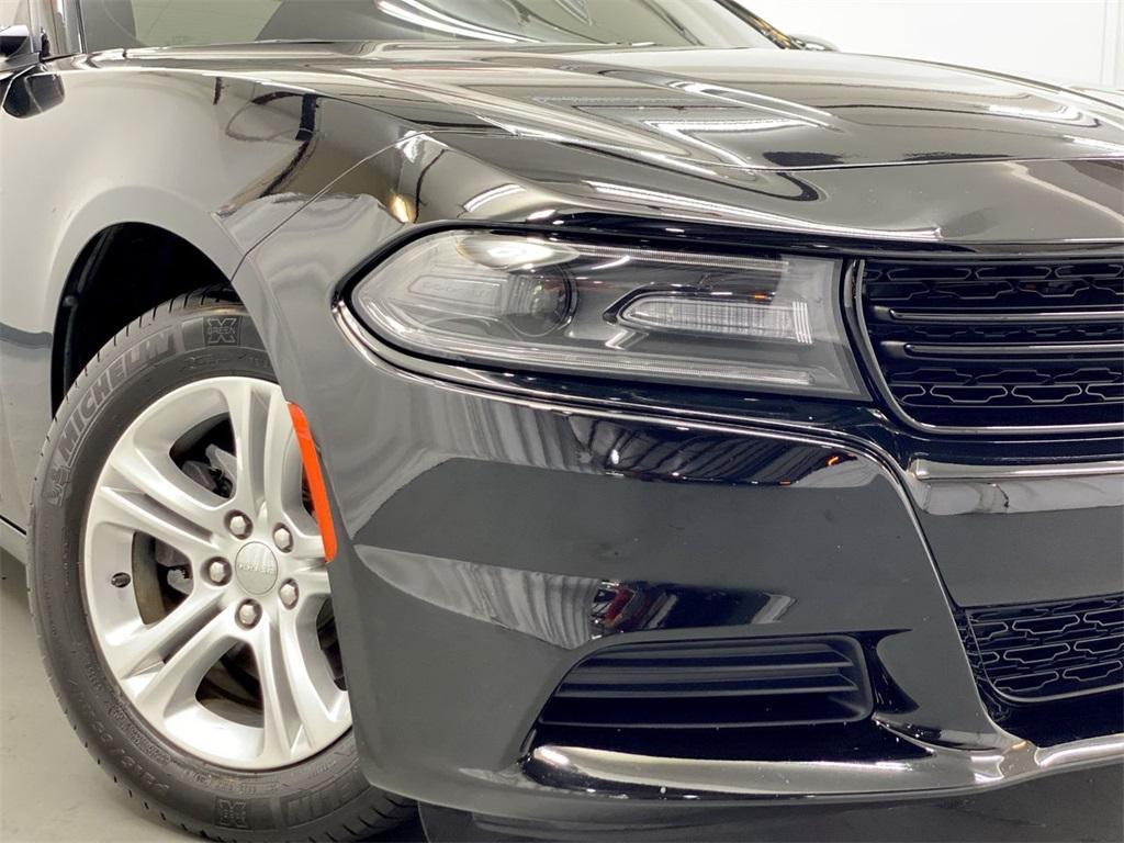 Used 2020 Dodge Charger SXT for sale $28,444 at Gravity Autos Marietta in Marietta GA 30060 8