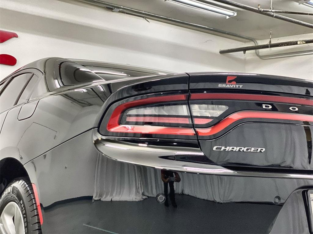 Used 2020 Dodge Charger SXT for sale $28,444 at Gravity Autos Marietta in Marietta GA 30060 9