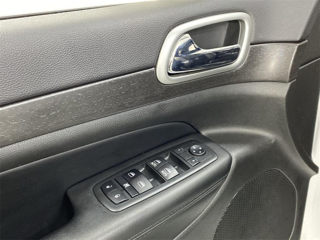 Used 2018 Jeep Grand Cherokee Laredo for sale $29,496 at Gravity Autos Marietta in Marietta GA 30060 18