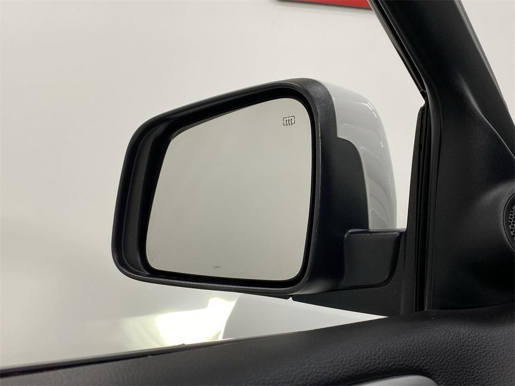 Used 2018 Jeep Grand Cherokee Laredo for sale $29,496 at Gravity Autos Marietta in Marietta GA 30060 19