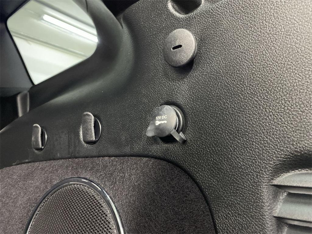 Used 2018 Jeep Grand Cherokee Laredo for sale $29,496 at Gravity Autos Marietta in Marietta GA 30060 46