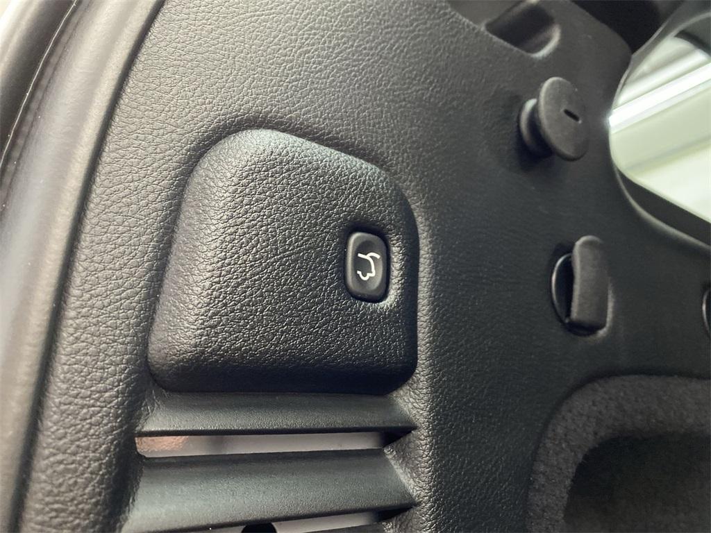 Used 2018 Jeep Grand Cherokee Laredo for sale $29,496 at Gravity Autos Marietta in Marietta GA 30060 47