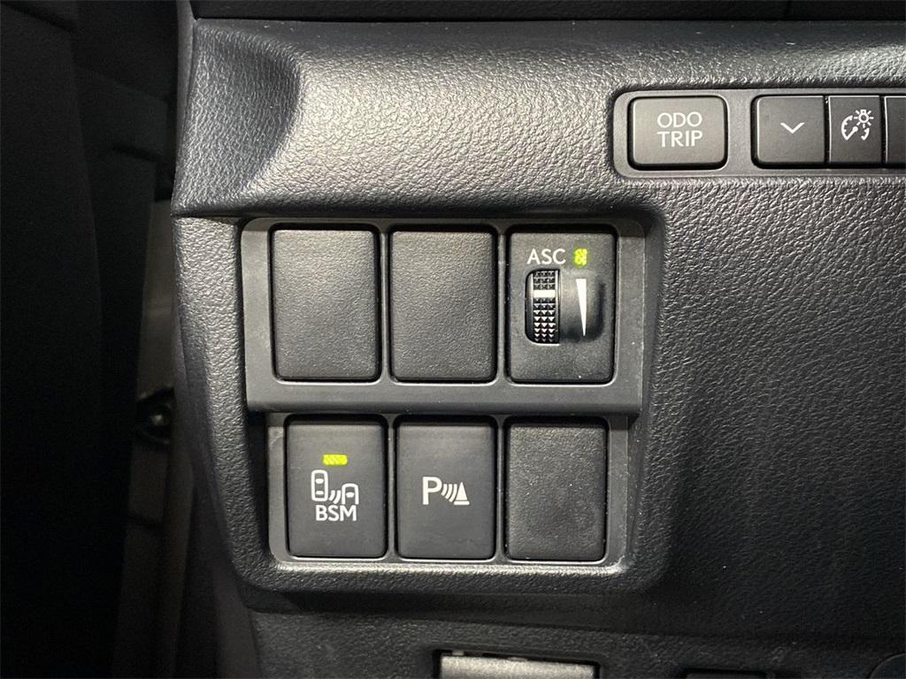 Used 2017 Lexus RC 200t for sale $31,998 at Gravity Autos Marietta in Marietta GA 30060 27