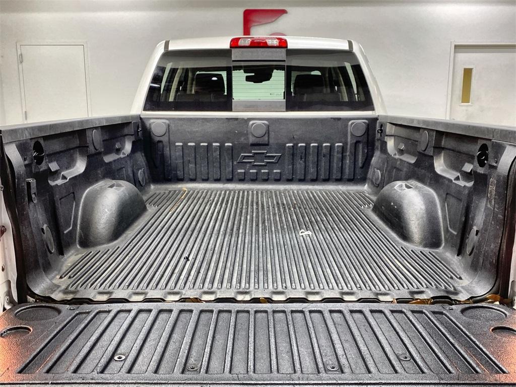Used 2017 Chevrolet Silverado 1500 High Country for sale $44,998 at Gravity Autos Marietta in Marietta GA 30060 47