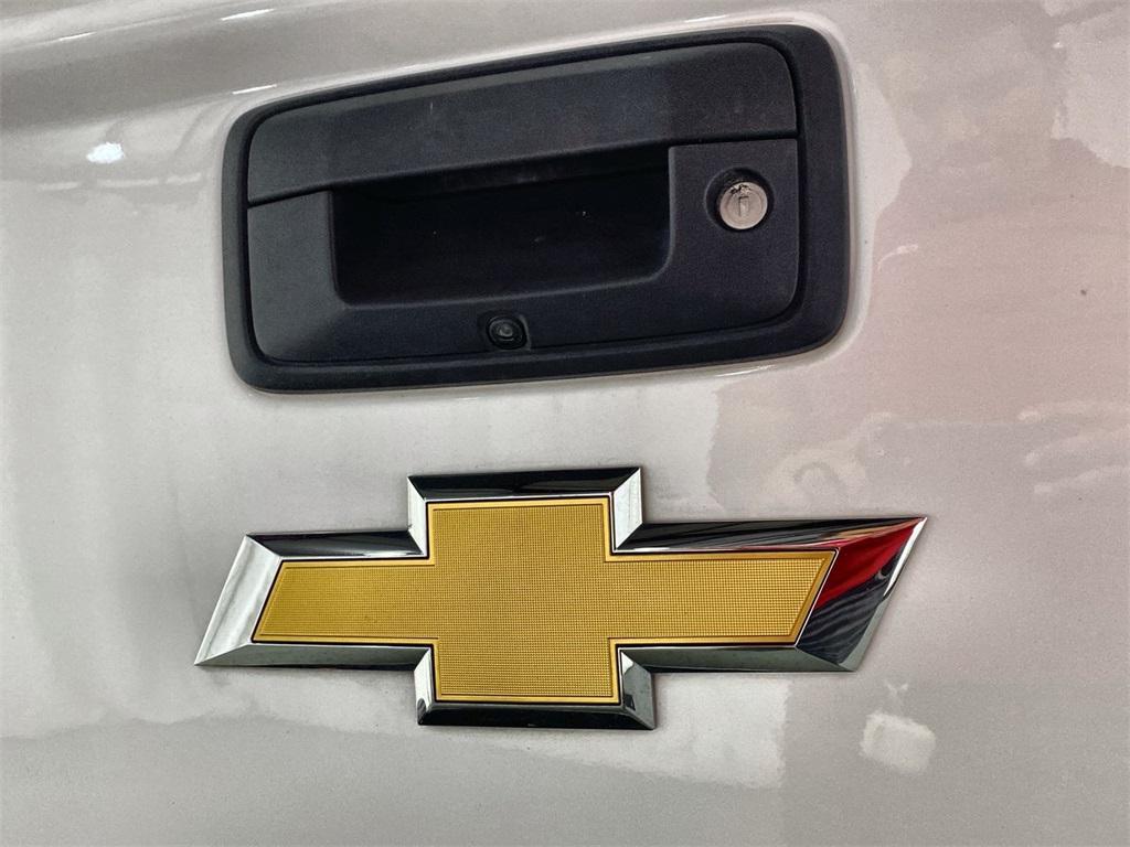 Used 2017 Chevrolet Silverado 1500 High Country for sale $44,998 at Gravity Autos Marietta in Marietta GA 30060 48