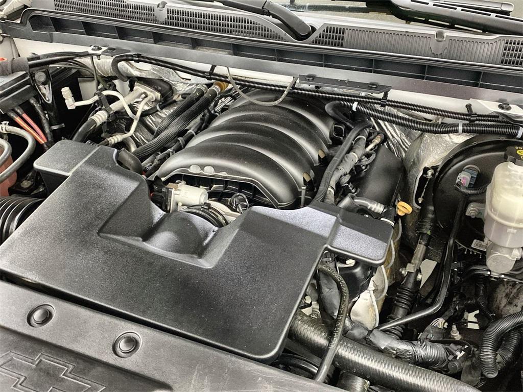 Used 2017 Chevrolet Silverado 1500 High Country for sale $44,998 at Gravity Autos Marietta in Marietta GA 30060 50