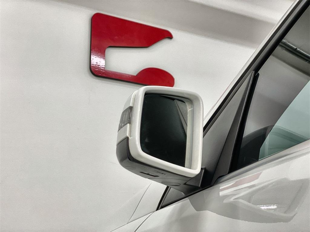 Used 2017 Mercedes-Benz GLE GLE 350 for sale $33,444 at Gravity Autos Marietta in Marietta GA 30060 13