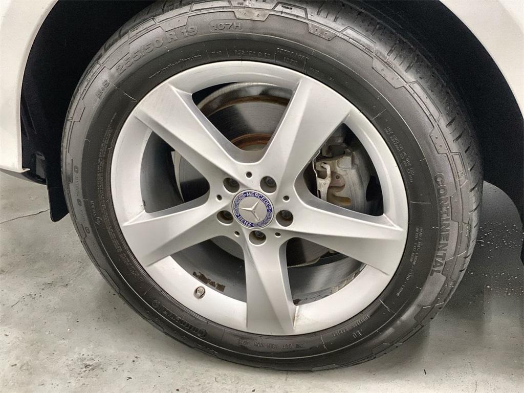 Used 2017 Mercedes-Benz GLE GLE 350 for sale $33,444 at Gravity Autos Marietta in Marietta GA 30060 14