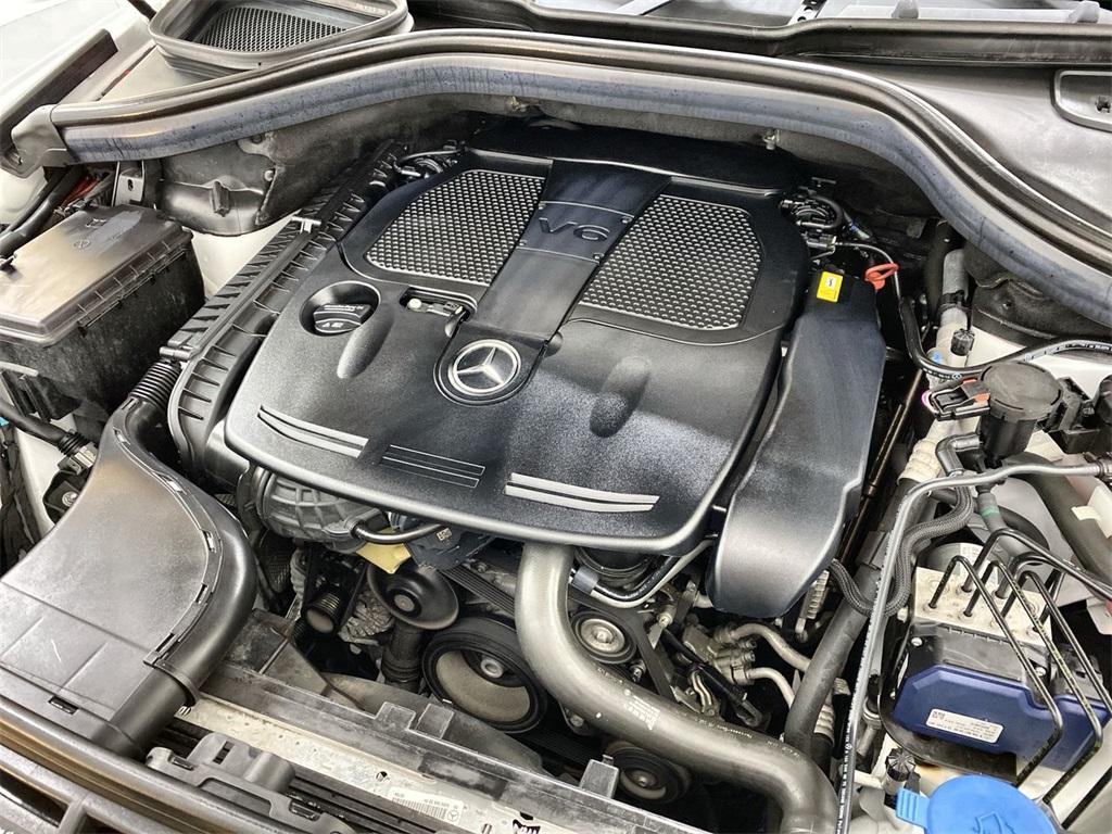 Used 2017 Mercedes-Benz GLE GLE 350 for sale $33,444 at Gravity Autos Marietta in Marietta GA 30060 48