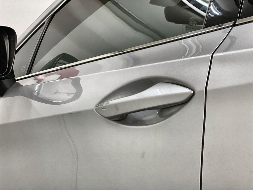 Used 2016 Lexus RX 350 for sale $34,444 at Gravity Autos Marietta in Marietta GA 30060 12