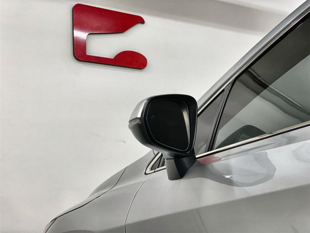 Used 2016 Lexus RX 350 for sale $34,444 at Gravity Autos Marietta in Marietta GA 30060 13