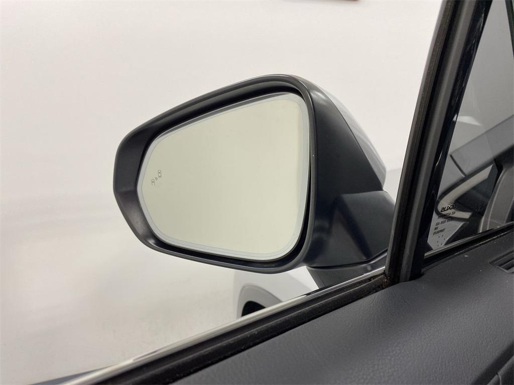 Used 2016 Lexus RX 350 for sale $34,444 at Gravity Autos Marietta in Marietta GA 30060 20