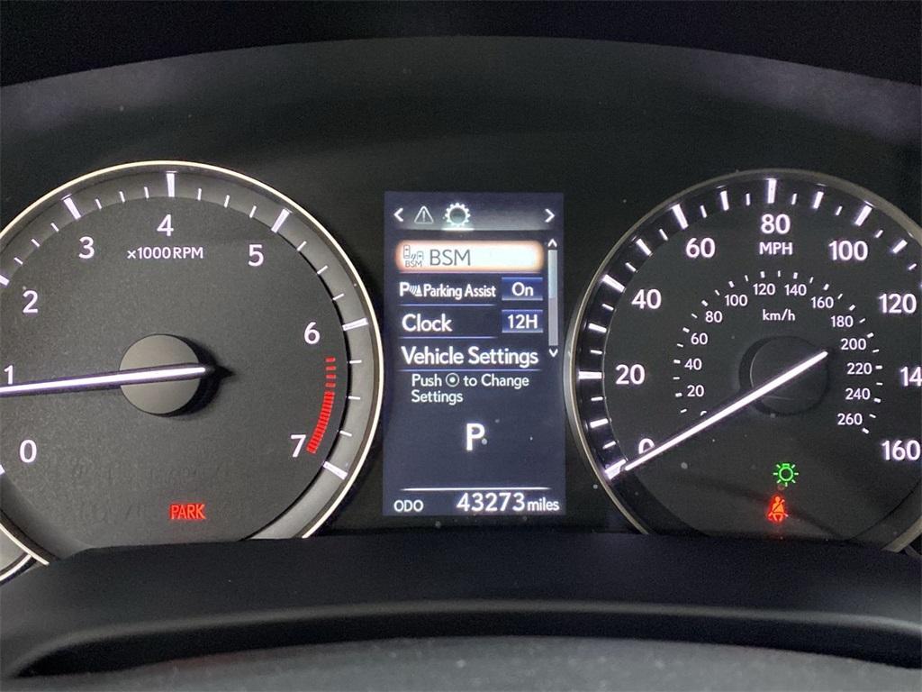 Used 2016 Lexus RX 350 for sale $34,444 at Gravity Autos Marietta in Marietta GA 30060 26